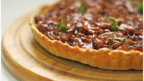 Onion Pie wallpapers high quality