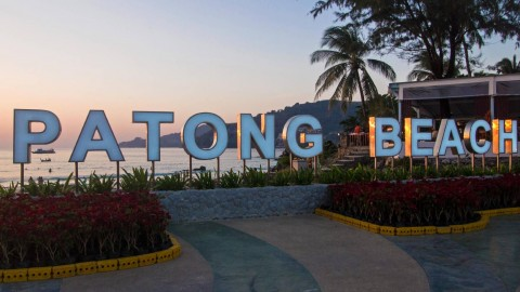 Patong wallpapers high quality