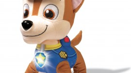 Paw Patrol Wallpaper For Android
