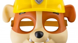 Paw Patrol Wallpaper For IPhone