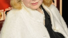 Piper Laurie Best Wallpaper
