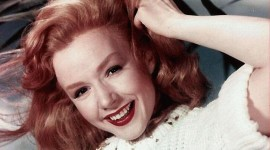Piper Laurie Wallpaper Download