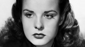 Piper Laurie Wallpaper For Android