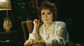 Piper Laurie Wallpaper For Desktop