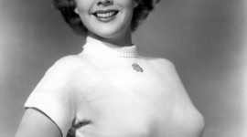 Piper Laurie Wallpaper For IPhone Free