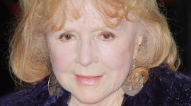 Piper Laurie Wallpaper For Mobile