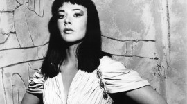 Piper Laurie Wallpaper Free