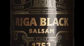 Riga Balsam Wallpaper Download