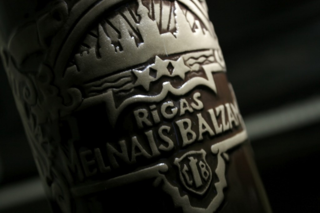 Riga Balsam wallpapers HD