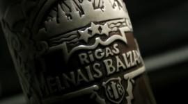 Riga Balsam Wallpaper HD