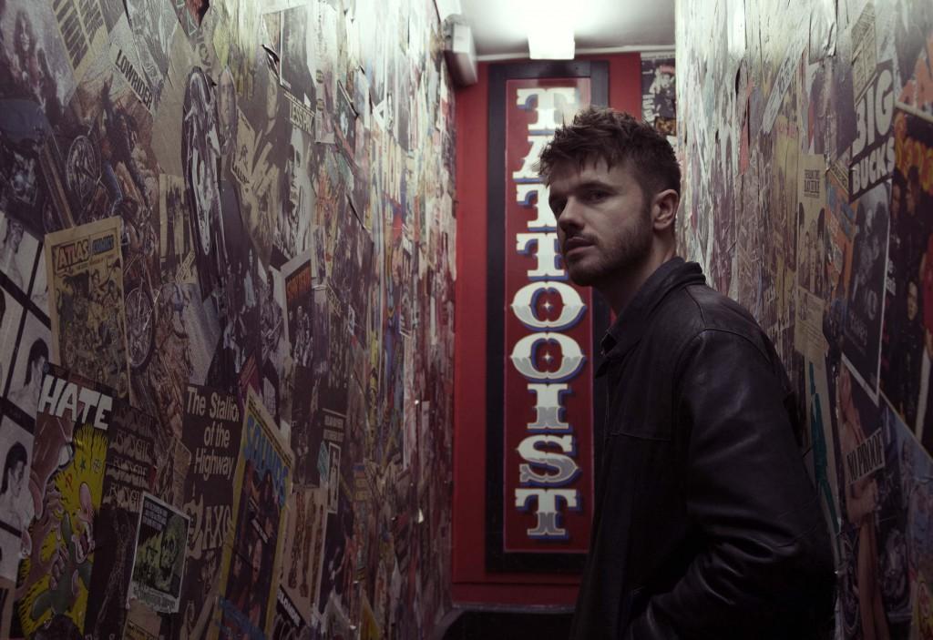 Ronan Raftery wallpapers HD
