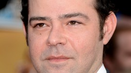Rory Cochrane Best Wallpaper