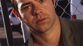 Rory Cochrane High Quality Wallpaper