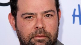 Rory Cochrane Wallpaper Download