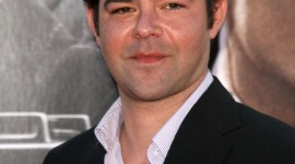 Rory Cochrane Wallpaper For IPhone 6