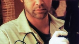 Rory Cochrane Wallpaper For Mobile