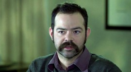 Rory Cochrane Wallpaper Full HD