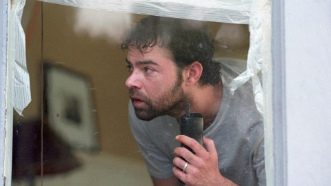 Rory Cochrane wallpapers high quality
