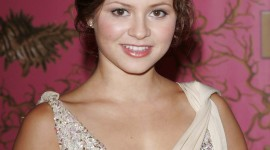 Sasha Cohen Wallpaper For IPhone Free#2