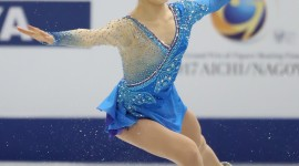 Satoko Miyahara Wallpaper For Android#2
