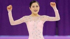 Satoko Miyahara Wallpaper For Desktop