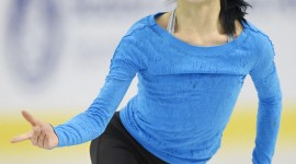 Satoko Miyahara Wallpaper For IPhone#2