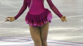 Satoko Miyahara Wallpaper For IPhone#3