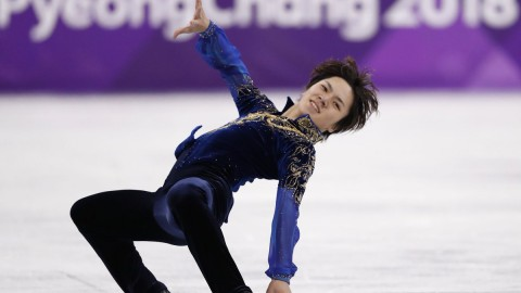 Shoma Uno wallpapers high quality