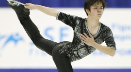 Shoma Uno Photo Download
