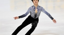 Shoma Uno Photo Free