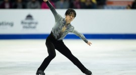 Shoma Uno Wallpaper For Desktop