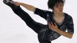 Shoma Uno Wallpaper Gallery