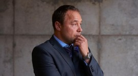 Stephen Graham Best Wallpaper