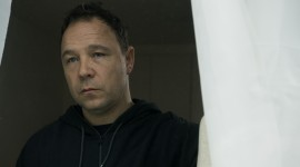 Stephen Graham Desktop Wallpaper HD