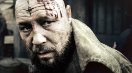 Stephen Graham Wallpaper Background