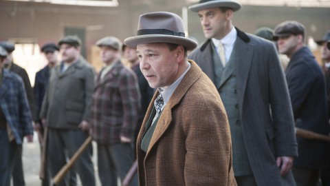 Stephen Graham wallpapers high quality