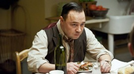 Stephen Graham Wallpaper Full HD