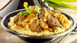 Summer Tagine Wallpaper Download Free