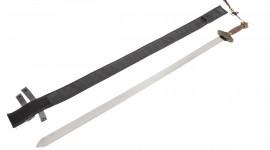 Sword Belt High Quality Wallpaper