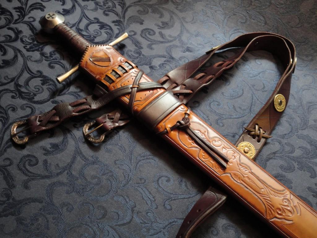 Sword Belt wallpapers HD