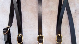 Sword Belt Wallpaper For IPhone 6