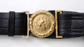 Sword Belt Wallpaper Free