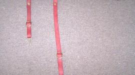 Sword Belt Wallpaper Gallery