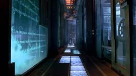 Thir13en Ghosts Desktop Wallpaper HD