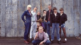 This Is England Wallpaper 1080p
