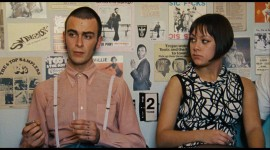 This Is England Wallpaper