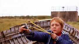 This Is England Wallpaper Download