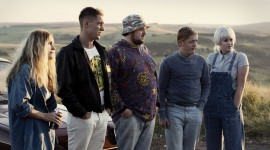 This Is England Wallpaper Download Free