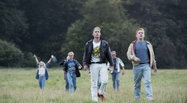 This Is England Wallpaper For PC