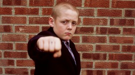 This Is England Wallpaper Full HD